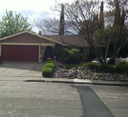 371 Arlington Cir, Fairfield, CA 94533
