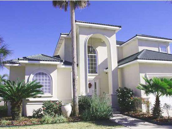2413 Palm Harbor Dr, Fort Walton Beach, FL 32547
