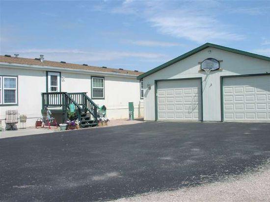 14786 Mustang Ln, Rapid City, SD 57703