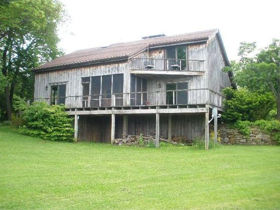 3300 Fountain St, Clinton, NY 13323