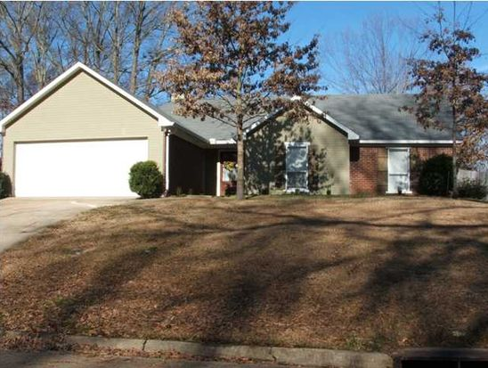 424 Brentwood Dr, Madison, MS 39110