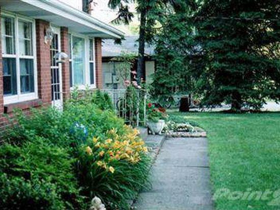 15374 Lakeside Rd, Lakeside, MI 49116