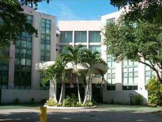 11790 SW 18th St # 118-3, Miami, FL 33175