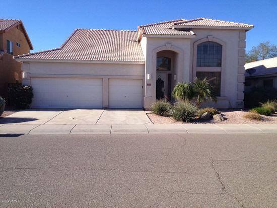 3914 E Agave Rd, Phoenix, AZ 85044