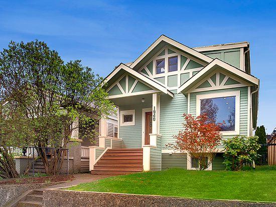 1940 6th Ave W, Seattle, WA 98119