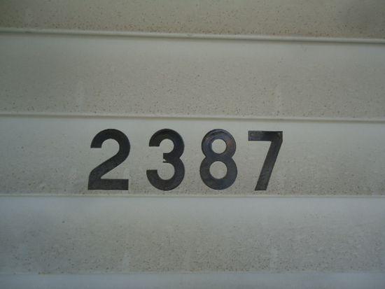 2387 Montana Ave, Cincinnati, OH 45211