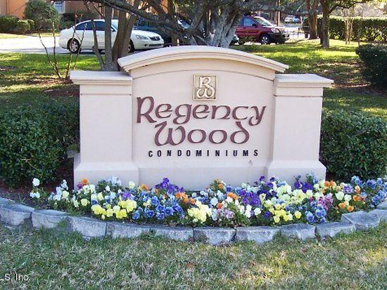 332 Raleigh Rd, Jacksonville, FL 32225