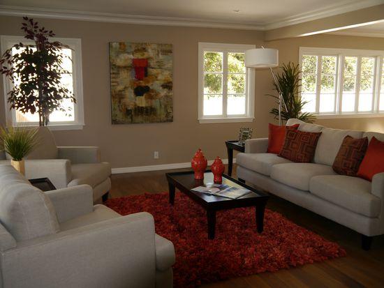 4208 Canoga Ave, Woodland Hills, CA 91364