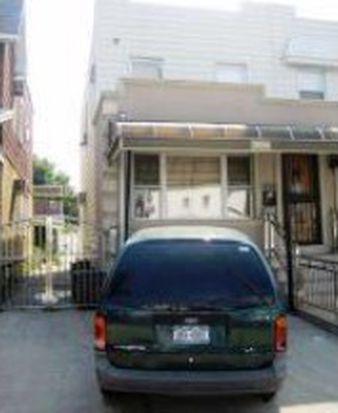 2273 Coney Island Ave, Brooklyn, NY 11223
