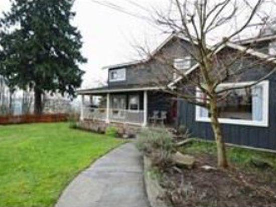 4003 17th Ave SW, Seattle, WA 98106