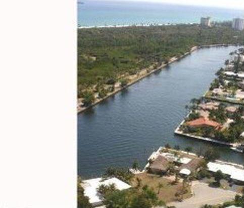 1804 Intracoastal Dr, Fort Lauderdale, FL 33305