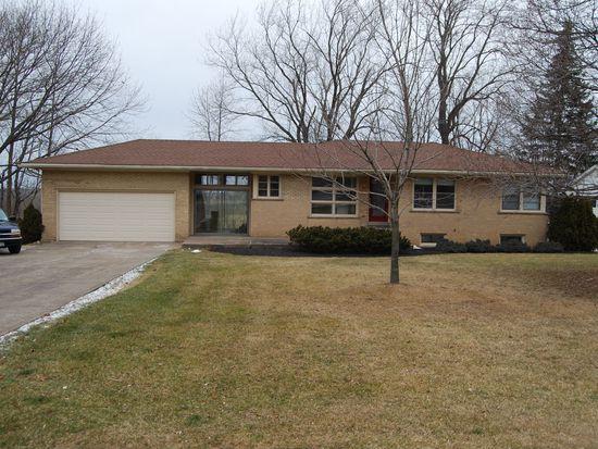 1311 Ridge Rd, Lewiston, NY 14092