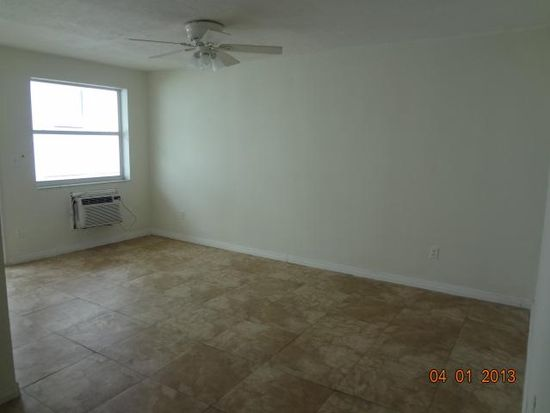 644 Euclid Ave APT 7, Miami Beach, FL 33139
