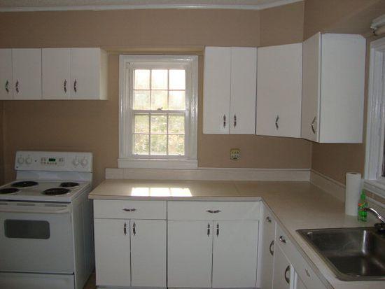 5256 Woodland Rd, Grovetown, GA 30813