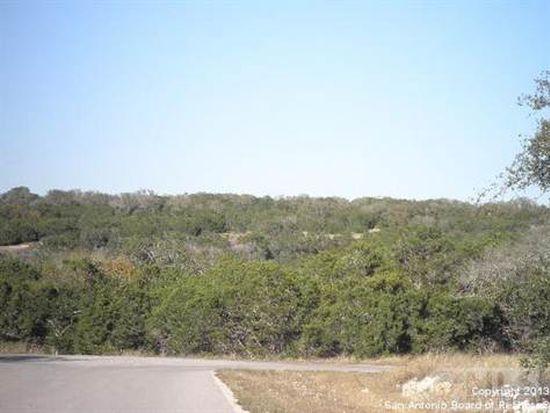 27910 Storm Vw, Garden Ridge, TX 78266