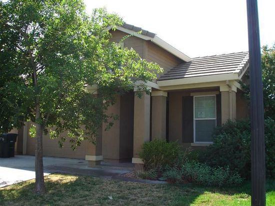 1636 Halo Ave, Sacramento, CA 95835