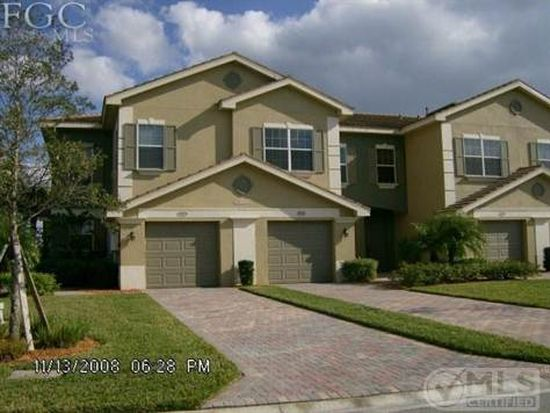 3111 Cottonwood Bnd APT 1704, Fort Myers, FL 33905