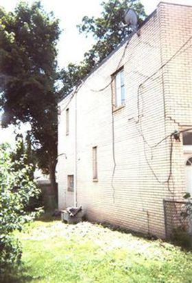 6908 Greenwood St, Pittsburgh, PA 15206