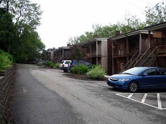 44 N Meadowcroft Ave, Pittsburgh, PA 15216
