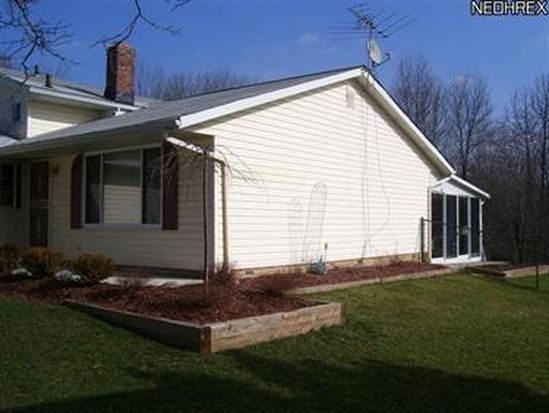 6069 Sunset Dr, Bedford Heights, OH 44146