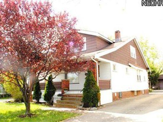 6411 Velma Ave, Parma, OH 44129