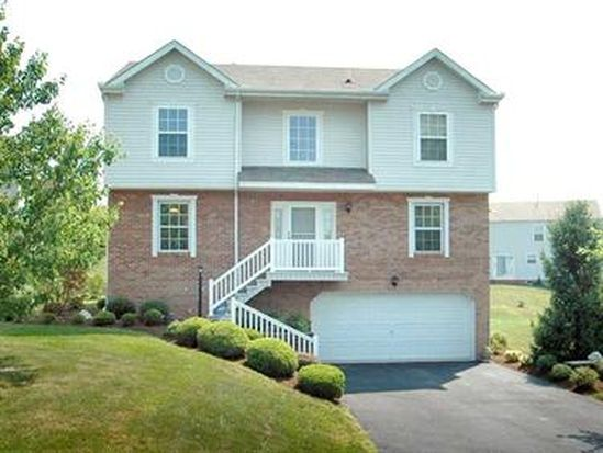51 Peters Rd, Greensburg, PA 15601