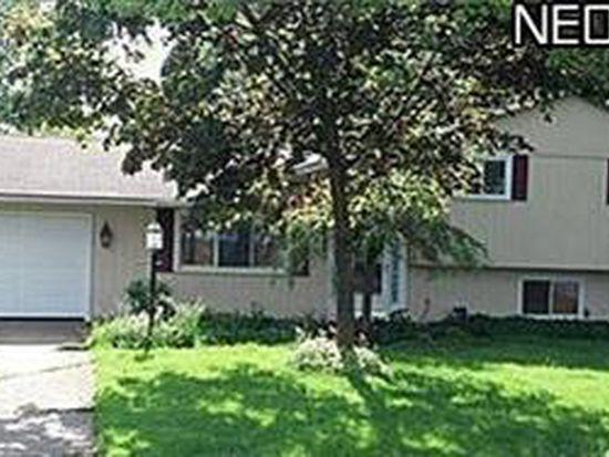 6287 Avon Belden Rd, North Ridgeville, OH 44039