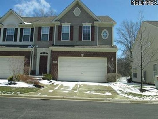 2907 Stratford Way, Willoughby Hills, OH 44092