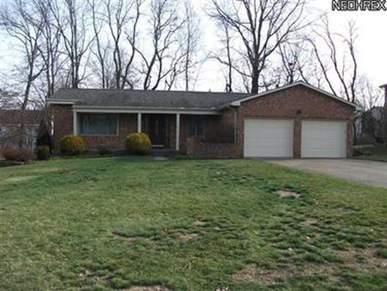 315 High Point Dr, Wadsworth, OH 44281