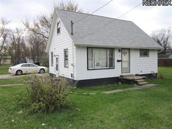 199 Bell Ave, Elyria, OH 44035