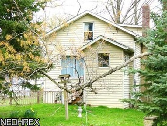 4051 Stow Rd, Stow, OH 44224