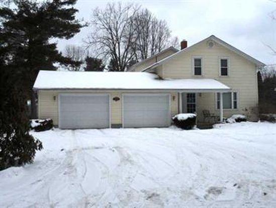 4651 Duncan Rd, Erie, PA 16505