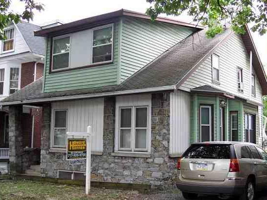 2347 Derry St, Harrisburg, PA 17104