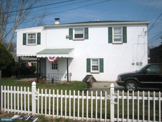 5 Quinter St, Stowe, PA 19464
