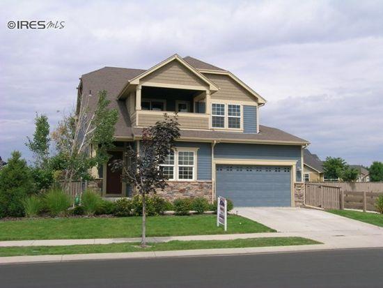 1362 15th Ave, Longmont, CO 80501
