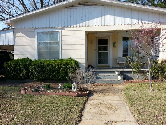 307 W Commercial, Haskell, OK 74436