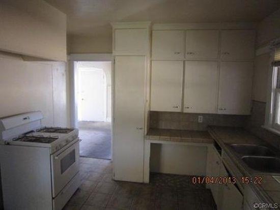 839 W 18th St, San Bernardino, CA 92405