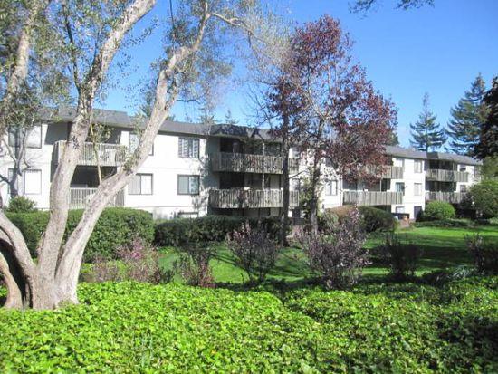 1151 Shelter Creek Ln, San Bruno, CA 94066