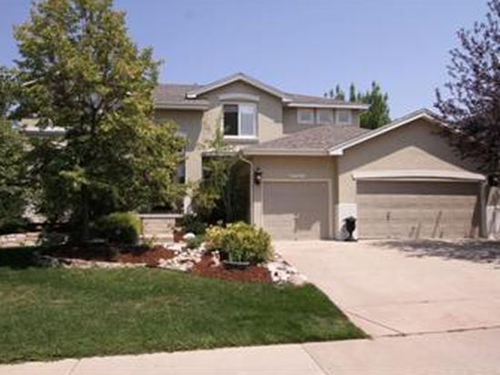 5761 Glenstone Dr, Highlands Ranch, CO 80130