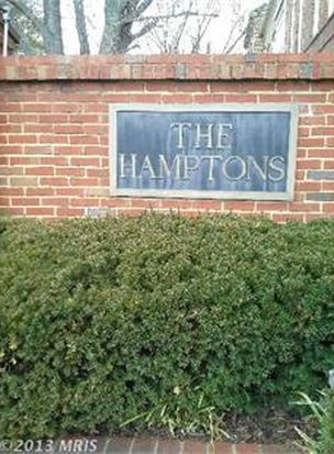 1502 Hampton Hill Cir, Mclean, VA 22101