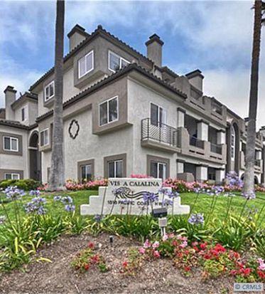 1516 Pacific Coast Hwy APT 303, Huntington Beach, CA 92648