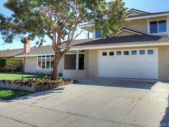632 Joan Way, Placentia, CA 92870