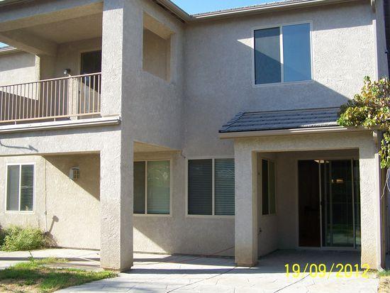 5886 E Atchison St, Fresno, CA 93727