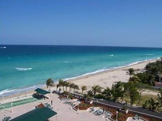 3180 S Ocean Dr APT 710, Hallandale Beach, FL 33009