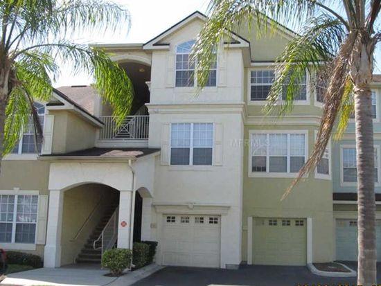 3379 S Kirkman Rd APT 1027, Orlando, FL 32811