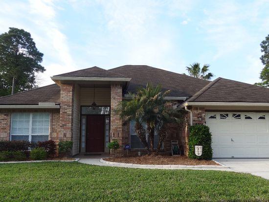 5316 Chestnut Lake Dr, Jacksonville, FL 32258