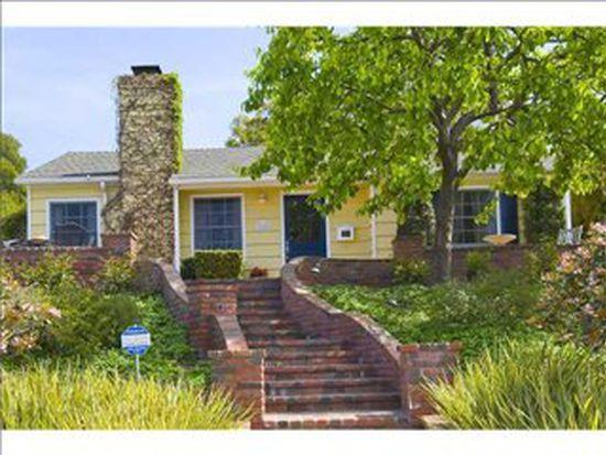1445 Virginia Way, La Jolla, CA 92037