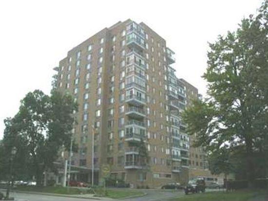 151 Buffalo Ave APT 412, Niagara Falls, NY 14303