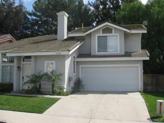11628 Chadwick Rd, Corona, CA 92880