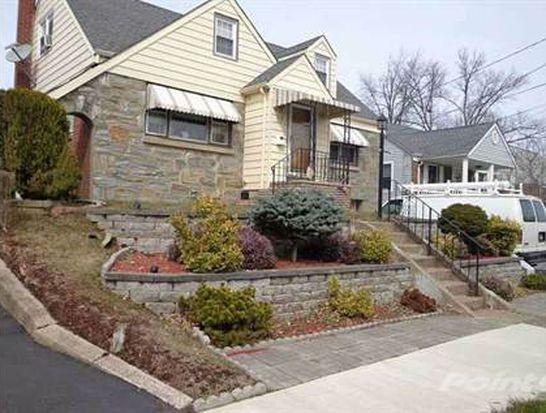 57 Fencsak Ave, Elmwood Park, NJ 07407